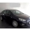 Uygun Vadelerle 48 Ay Taksitli 2017 Opel Astra