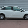 1.042 TL Taksitle PEŞİNATSIZ 2015 Fiat Linea