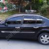 1.117 TL Taksitle Senetle 2005 Renault Megane