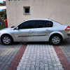 Düşük Faizli 36 Ay Senetle Vadeli Renault Megane