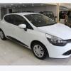 Düşük Peşinat Tutarıyla 995 TL Senetle Vadeli 2015 Clio