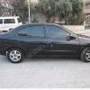 500 TL'den Başlayan Taksitlerle 2012 Üzeri 2.El Araba