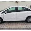 980 TL Taksitle Peşinatsız 2015 Fiat Linea