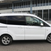 36 Ay Senetle Vadeli 2018 Ford Tourneo Courier