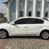 36 Ay Senetle Vadeli Dizel Hatasız Volkswagen Passat