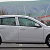 İster Banka Kredisi İsterseniz de Senetle Vadeli 2011 Opel Astra
