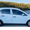 Sıfır Peşinatla 2014 Model Dizel Opel Corsa