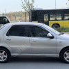 Peşinatsız 700 TL Taksitle 2011 Fiat Albea