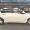 Peşinatsız 2017 Dizel Fiat Egea Şimdi 60 Ay Taksitle