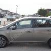Adana'da Peşinatsız Taksitle Araba Satışı