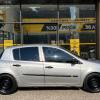 %30 Peşin Kalanına 36 Ay Senetle 2008 Renault Clio