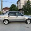 Tamamına Taksitle Anında Peşinatsız Fiat Albea