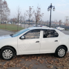 Hiç Peşinatsız Tamamına Taksitle 2016 Renault Symbol