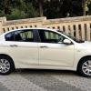 29.000 TL Peşin Kalanı 2.900 TL Taksitle Otomatik 2016 Fiat Egea