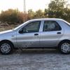 15 Bin Peşin 1.500 TL Taksitle 2007 Fiat Albea